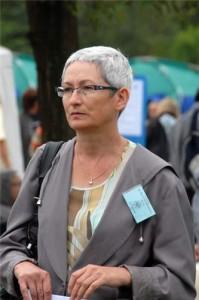 Ольга Шинко